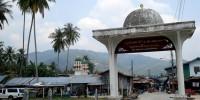 Masjid Nurulihsan
