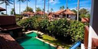 Baan Chang Villa