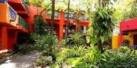 Baan Samui Resort (บ้านสมุยรีสอร์ท)