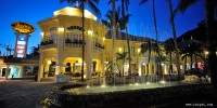 Buddy Oriental Samui Beach Resort (บัดดี้โอเรียนทอล สมุย บีช รีสอร์ท)