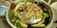 Chaweng BBQ Buffet