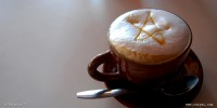 Coffee Café (กาเฟ่ กาแฟ)