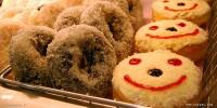 Dunkin Donuts - Chaweng