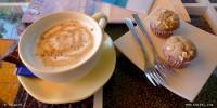 Kafe Inn