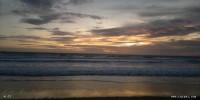 Karon Beach (หาดกะรน)