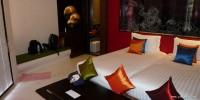 Kirikayan Boutique Resort (คีรีคายัน บูติครีสอร์ท)
