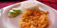 Kwankao  & Kruaklangsoi Restaurant (ร้านอาหารขวัญข้าว และครัวกลางซอย)