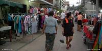 Maenam Walking Street (ถนนคนเดินแม่น้ำ)
