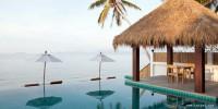 Mimosa Resort & Spa (มิโมซ่า รีสอร์ท แอนด์ สปา)