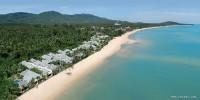 Miskawaan Luxury Beachfront Villas