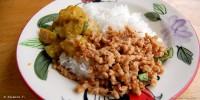 Nakorn Restaurant (ร้านนครโต้รุ่ง)