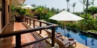 Plantation Villa Manmuang