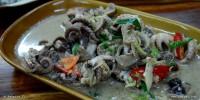Ranong Restaurant (ระนองโต้รุ่ง 2)