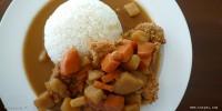 Seally Kitchen (ครัวแมวน้ำ)