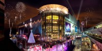 Siam Paragon (Shopping Center)