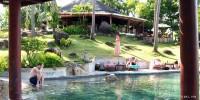 The Jungle Club Resort (เดอะจังเกิ้ลคลับ)