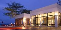 The Library Koh Samui (เดอะ ไลบรารี่ เกาะสมุย)