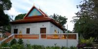 Wat Sritaweep (วัดศรีทวีป)